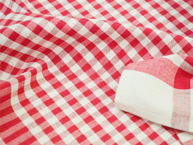 Canovaccio da cucina borettini - Canovaccio da cucina ...