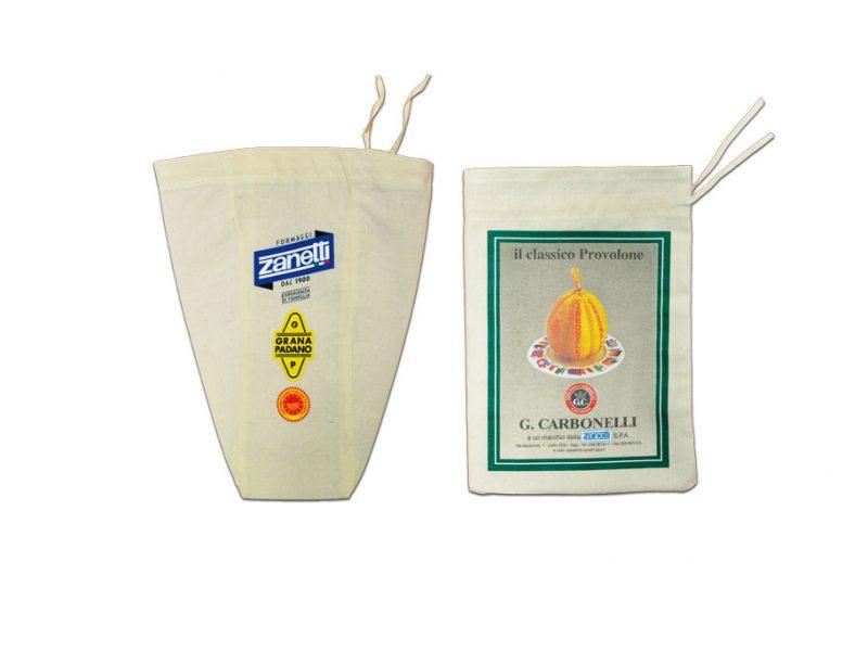 sacchetti formaggio